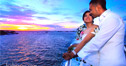 Cruise Weddings